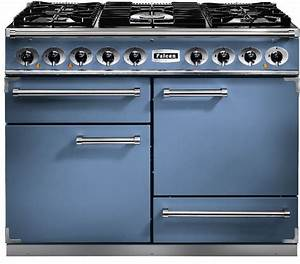 Appliances  Long Eaton Appliances