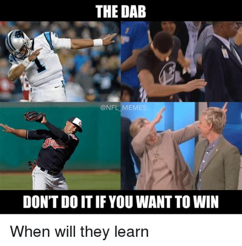 Dab Meme - 25 best memes about meme and sports meme and sports memes