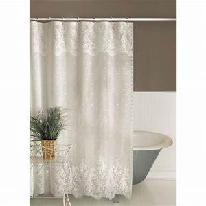 Shower Curtains 36 X 72 Room Ornament