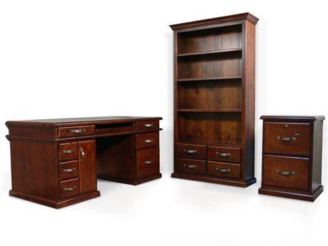 60 Pine Bookcase Melbourne, Gothic Bookcase Cedar Pine In