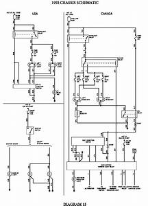 Images For 91 Toyota Corolla Engine 16 Diagram