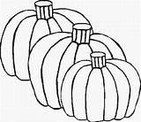 Coloring Fall Pumpkin Printable Halloween Harvest Verdura Sheets Printables Thanksgiving Ausmalbilder Calabazas Citrouille Kurbis Colorear Pintar Alimenti Objets Benefit Dibujos sketch template