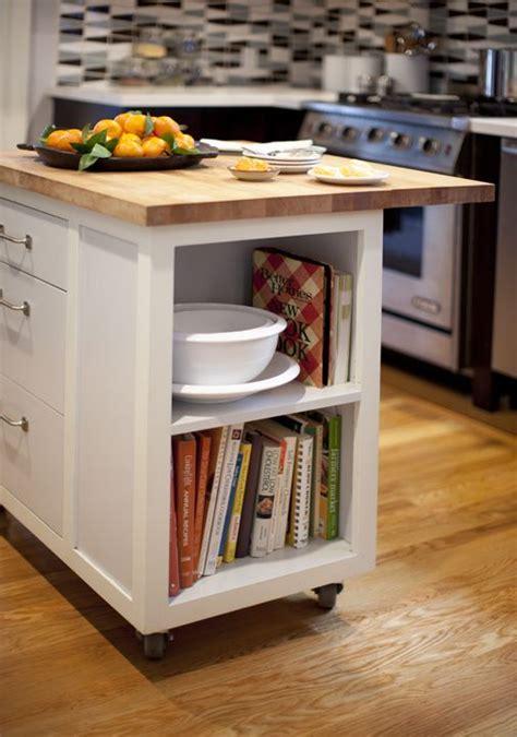 custom kitchen island table custom kitchen island on wheels adds much needed storage