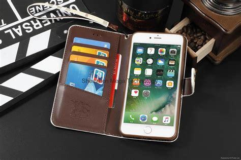 High Quality Brand Designer Cardslot Holder Phone Case