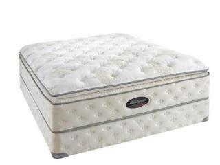 vera wang mattress reviews simmons beautyrest world class