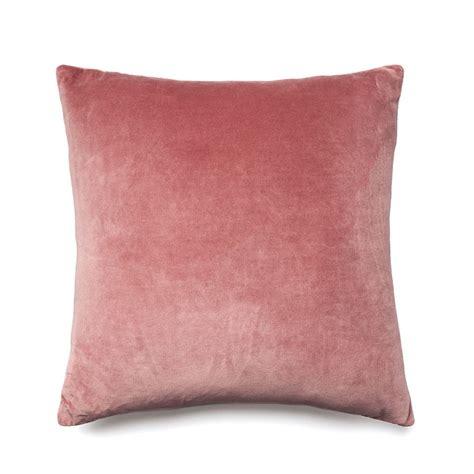 shop floor mats mercer bombay velvet cushion homewares