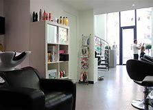 HD wallpapers salon de coiffure moderne lyon wallpaper-pattern ...