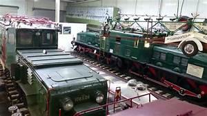Sinsheim Museum Eintritt : concorde tu 144 auto technik museum sinsheim youtube ~ Orissabook.com Haus und Dekorationen