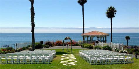 ventana grill weddings  prices  wedding venues  ca