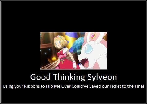 Sylveon Meme - serena sylveon save meme by 42dannybob on deviantart