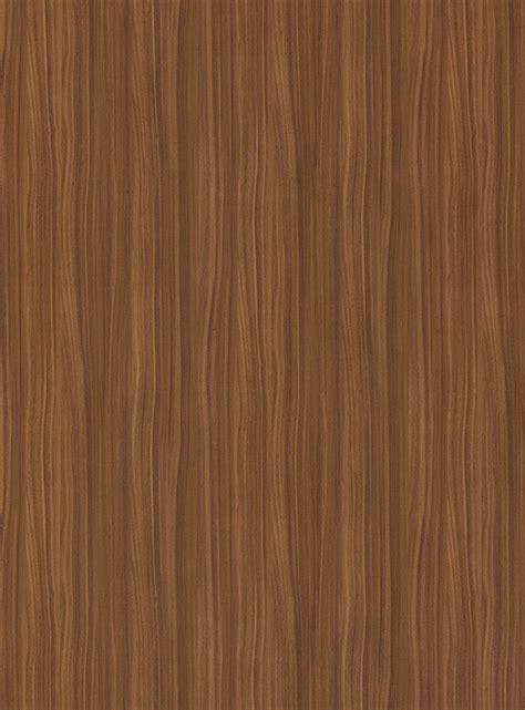 mm deco walnut light brown texture laminate