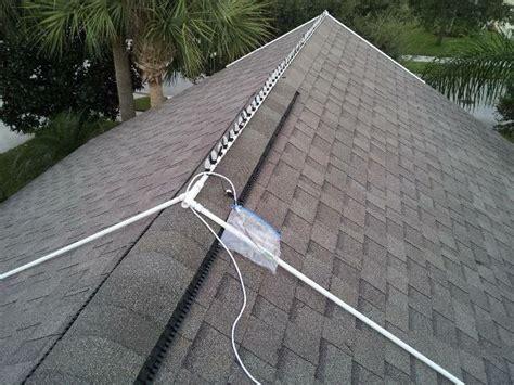 28 best christmas lights holder for roof christmas