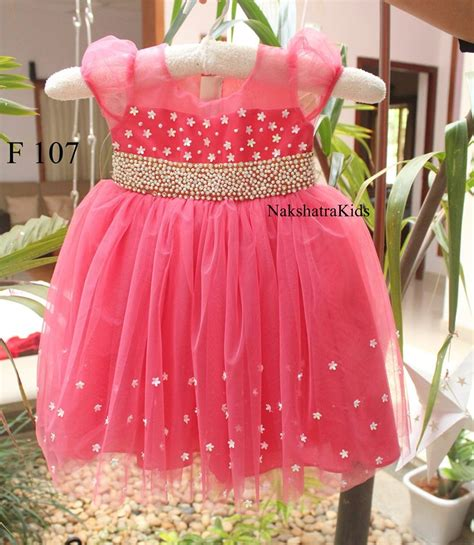types  frocks designs simple craft ideas