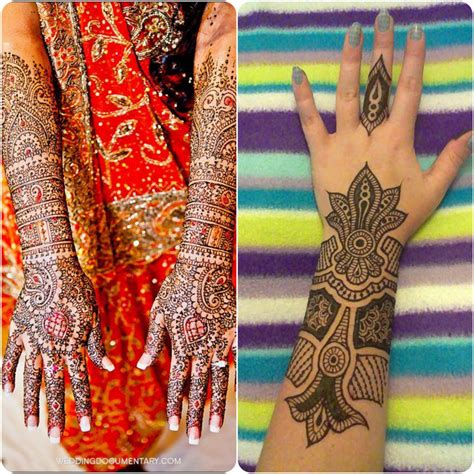 Best Turkish Mehndi Designs For Ladies 2016  Stylo Planet