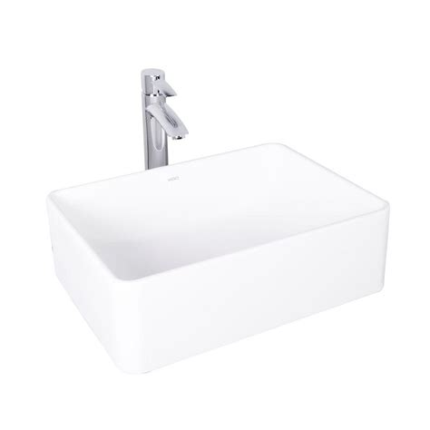 what is matte stone sink vigo caladesi matte stone vessel sink in white with shadow