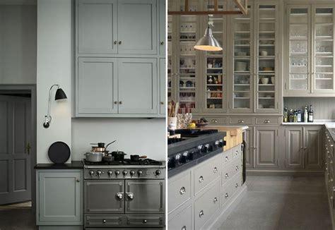 high ceiling kitchen cabinets тенденции в дизайне кухни на 2016 год home and garden 4207