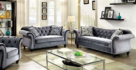 jolanda collection cmgy furniture  america sofa