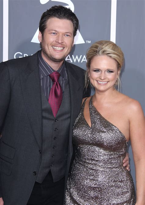 blake shelton first wife related keywords suggestions for kaynette williams