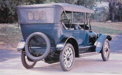 first chevy car 301 moved permanently