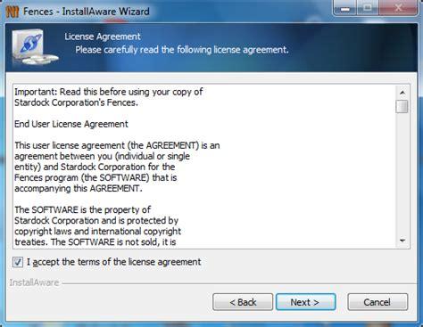 logiciel pour ranger bureau comment ranger bureau avec fences