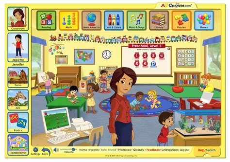 abcmouse com preschool abcmouse assets learning phonics educational 664