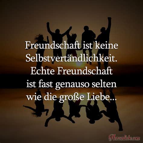 Spruche Kaputte Freundschaft Whatsapp Status Spruche 2019 05 08
