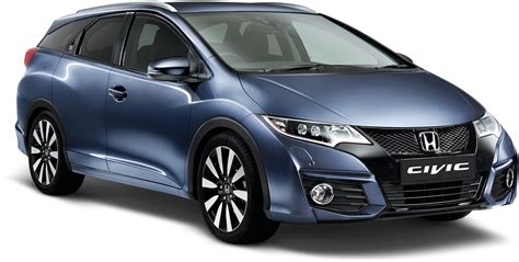 Honda Car : Search Approved Cars