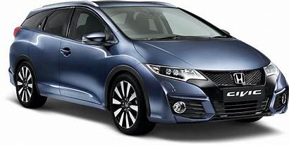 Honda Cars Approved Civic Why Tourer Buying