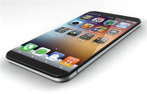 at t iphone 6 release date iphone 6 iphone 6s features specifications and release