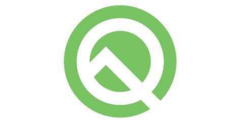 archiwa android q antyapps antyapps