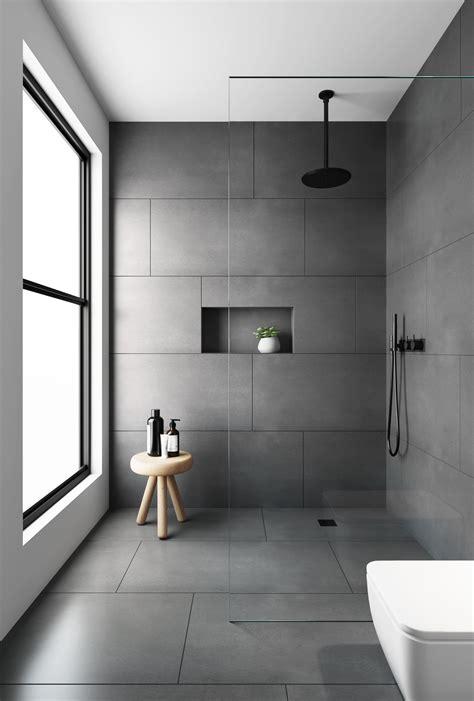 evolution matt natural grey floor tile tiles  tile