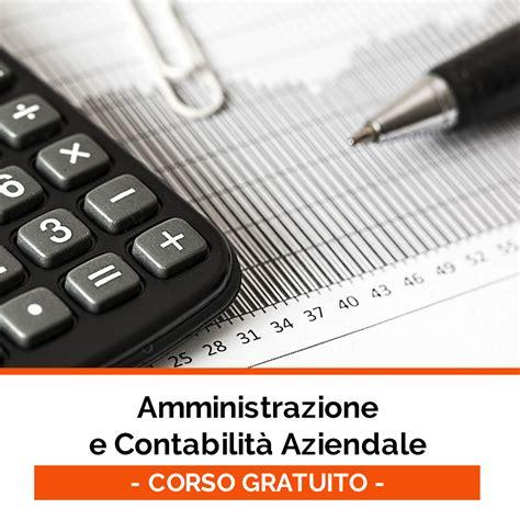 dispense contabilità equasoft amministrazione e contabilit 224 corso per