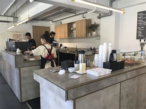 Coffee shop in melbourne, victoria, australia. The 10 Best Cafes in Melbourne for Coffee Lovers