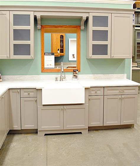 home depot cabinet colors our kitchen renovation with home depot paint colors