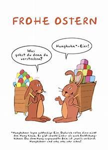Frohe Ostern Lustig : frohe ostern by droigks religion cartoon toonpool ~ Frokenaadalensverden.com Haus und Dekorationen