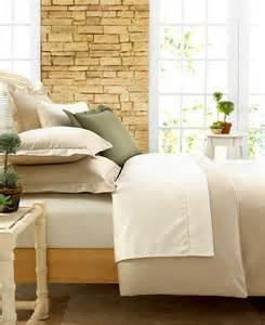charter club comforter charter club 500 tc damask solid duvet cover