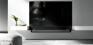 Spectral Air Signature Tv Meubel Spectralnl