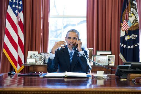 obama in the office 44 barack h obama 2009 2017 u s presidential history