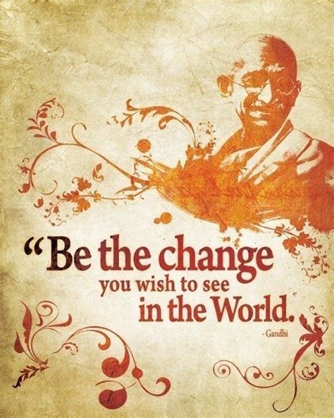 17 best images about gandhi on teaching 17 best images about mahatma gandhi jayanti 2nd october on