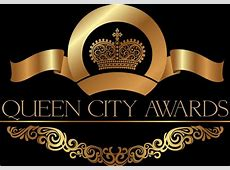Queen City Awards Dec 10th CharlotteHappeningCom