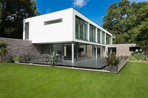 Home Design Uk by House Designs Residential Design New Homes E Architect