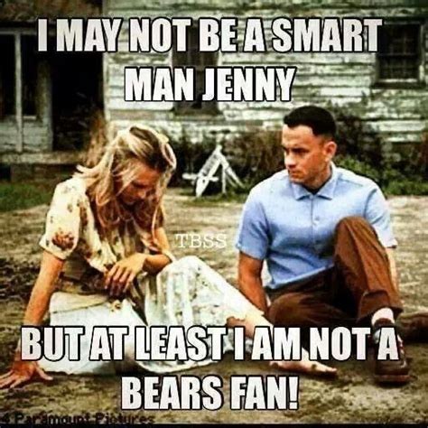Bears Cowboys Meme - 142 best football memes images on pinterest