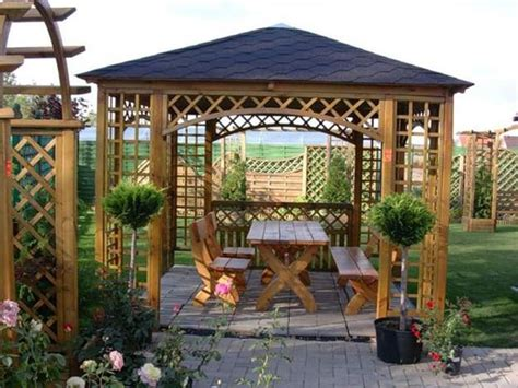outdoor seating ideas landscaping 25 beautiful backyard landscaping ideas creating gorgeous outdoor seating areas