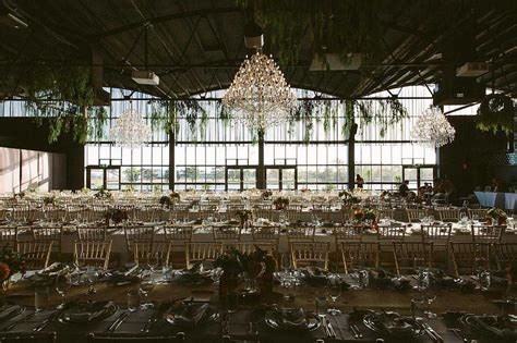 paperlust s best 20 wedding venues for melburnians and