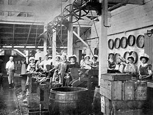 17 Best images about 1800 - 1899: The Tin Can on Pinterest ...