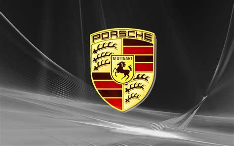 porsche logo vector porsche logo auto cars concept