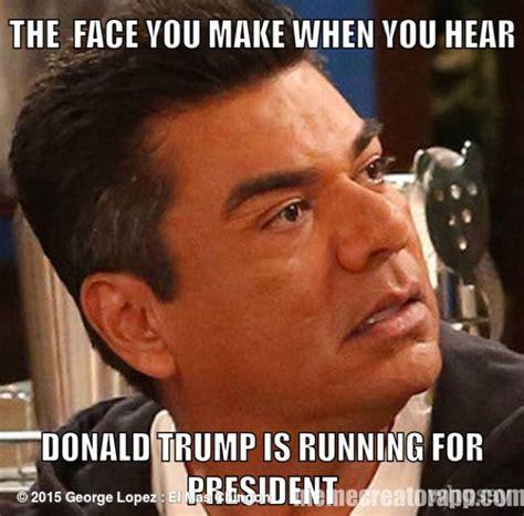 Trump Mexican Memes - trump memes mexico image memes at relatably com