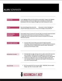 resume free templates 2017 resume builder template 2017 resume builder