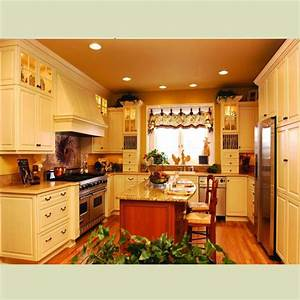 Sunflower kitchen decormedium size of style kitchens old for Best brand of paint for kitchen cabinets with cross stitch wall art