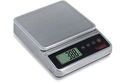 balance de cuisine terraillon balance terraillon pro 5 4217160 darty
